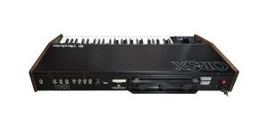 OB-SX 4