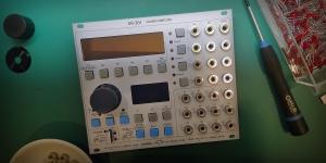 ER-301 2