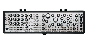 Pittsburgh Modular Foundation 3.1