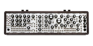 Pittsburgh Modular Foundation 3.1+