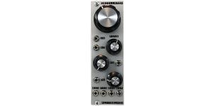 Pittsburgh Modular Oscillator v1