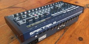 Spectralis 3
