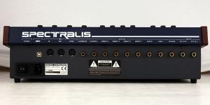 Spectralis 4