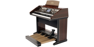 AT-900C Music Atelier 3