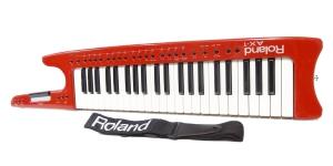 Роланд AX-1