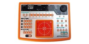 D2 Groovebox 1
