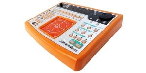 D2 Groovebox 3