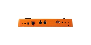 D2 Groovebox 4