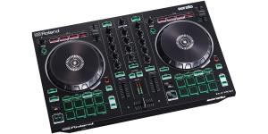 DJ-202 2