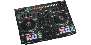 DJ-505 2