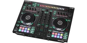 DJ-505 3