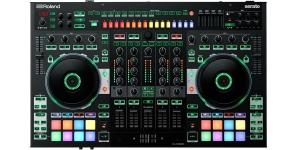 Роланд DJ-808