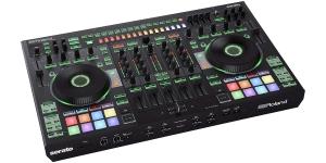 DJ-808 2