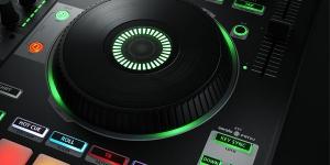 DJ-808 5
