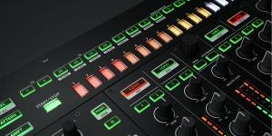 DJ-808 7