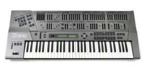 Роланд ДжейДи-800