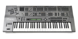 ДжейДи-800 1