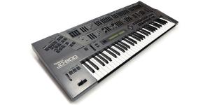 ДжейДи-800 3