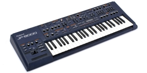 ДжейПи-8000 2