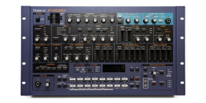 Роланд ДжейПи-8080