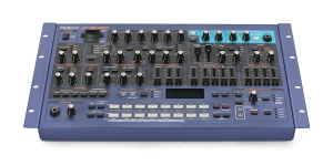 ДжейПи-8080 2