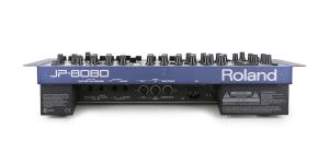 JP-8080 4