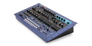 ДжейПи-8080 5