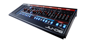 JU-06 3