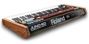 Джуно-60 4