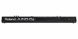 Juno-Di 4