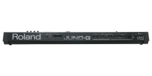 JUNO-G 3