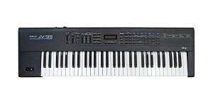 Roland JV-35