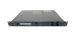 JV-880 2