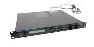 JV-880 3