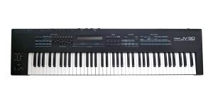 ДжейВи-90 1