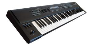 ДжейВи-90 2