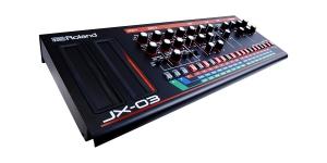 JX-03 3