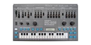 MC-202 1