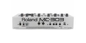 MC-303 3