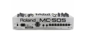 MC-505 4