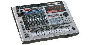 MC-808 2