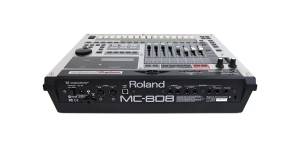 MC-808 3