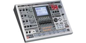 MC-909 2