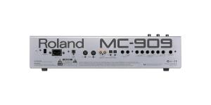 MC-909 3
