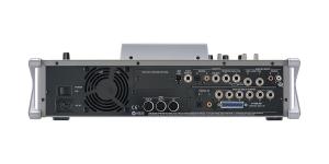 MV-8000 3