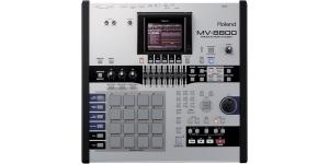 Роланд MV-8080