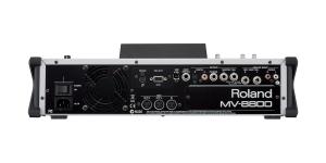 MV-8080 4