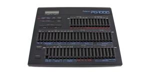 Roland PG 1000