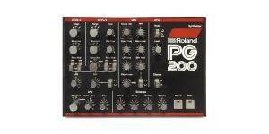 Роланд PG 200