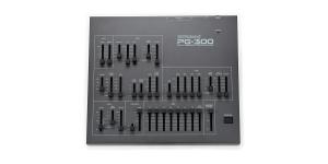Roland PG 300
